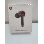 Auriculares Beats Wireless Tour 3 Nuevo