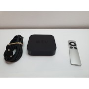 Apple TV A1469 3ª Gen HDMI
