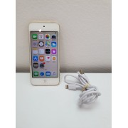 iPod Apple Touch 1574 6Gen 16GB