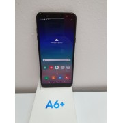 Samsung Galaxy A6 3/32GB Libre