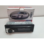 Radio Bluetooth USB SM Seminueva