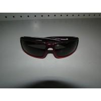 Gafas de Sol Infantiles Quicksilver Granate