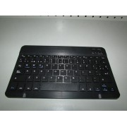 Teclado Bluetooth Tablet Movil