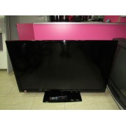 TV Smart TV 47 LG 3D FULL HD