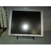 Monitor LCD 17