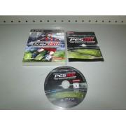 Juego PS3 Comp PES 2011 PAL ESP
