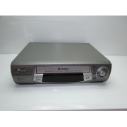 Reproductor VHS Firstline VCR601