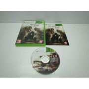 Juego Xbox 360 Comp Ther Darkness II