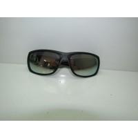 Gafas de Sol Tribord Saling 300 Black Polariza -2-