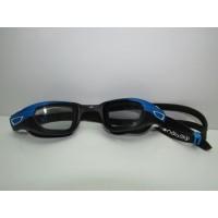 Gafas Natacion Nabaiji Azul/ Negras Nuevas