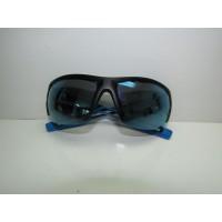 Gafas de Sol Kalenji Running 700 Nuevas -2-