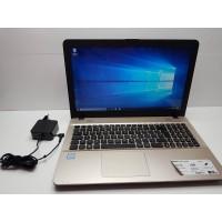 Portatil Asus F541U i7 2,5ghZ 6500 1000GB 8Gb ram Win 10