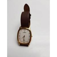 Reloj Caballero Minister 7866