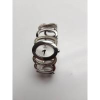 Reloj Señora Paul Versan PV4414