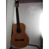 Guitarra Clásica Admira Alba