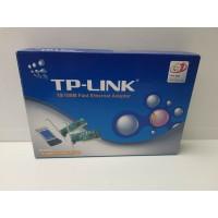 Tarjeta de RED PCI TP-LINK 10/100MP