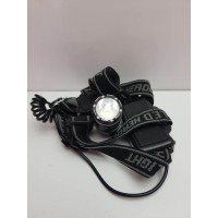 Linterna de Cabeza LED Joluvi