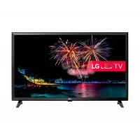 TV LED LG 32 32LJ51 Nueva