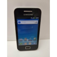 Movil Samsung Galaxy Ace Libre