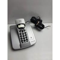 Telefono Inalambrico SPC Telecom