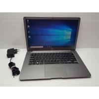 Ntebook Primux Intel Atom 1,44 2GB Ram 32GB