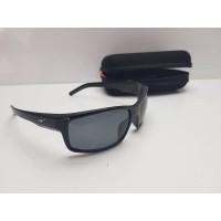 Gafas de Sol Arnette Fastaball 4202-2267/81 62 16 3P Polarizadas