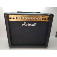 Amplificador Marshall MG30 DFX