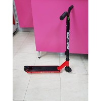Patin Oxelo Scooter Mi One -2-