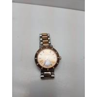 Reloj Señora Viceroy 471014 Gold Rose