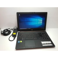 Acer Aspire V 15 Nitro i5 5200u 16GB Ram 120GB SSD Nvidia GeForce 840M 2GB