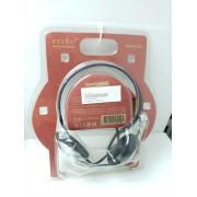 Auriculares con Microfono Innobo PC