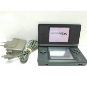 Consola Nintendo DS Lite leve Defecto