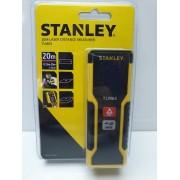Metro Laser Stanley TLM65 Nuevo