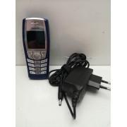 Movil Nokia 6610 Movistar
