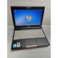 Netbook Asus eePC 900HD Intel Celeron 900 2GB Ram 160GB HDD Win 7