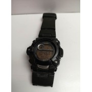 Reloj Casio G-Shock G2500 Sin Correa