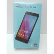 Tablet Huawei MediaPad T1 7.0 Nueva