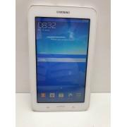 Tablet Samsung Galaxy Tab 3 Lite WIFI SM-T110