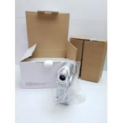 Videocamara Digital DV2000 Nueva -1-