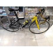 Bicicleta Carretera Giant OCR Aluminio Campagnolo T44 S