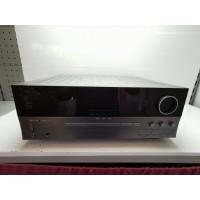 Amplificador Harman Kardon AVR 130 con mando