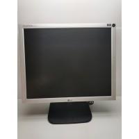 Monitor LCD LG Flatron L1928S 19