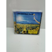 CD Musica Stone Temple Pilots Thank you