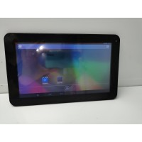 Tablet MasterTablet 9 Dual Core 2GB