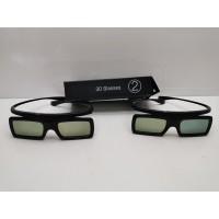 2 x Gafas 3D Activo Samsung SSG-3050