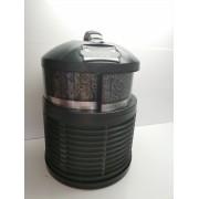 Filtro de Aire FilterQueen Defender Carbon Activo -2-
