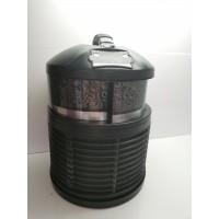 Filtro de Aire FilterQueen Defender Carbon Activo -1-