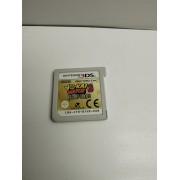 Juego Nintendo 3DS Suelto Yo-Kai Watch 2