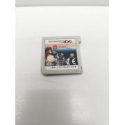 Juego Nintendo 3DS Suelto Lego Hobbit