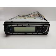 RadioCD Bluetooth Parrot Rhythm n Blue